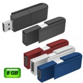 memoria-usb-con-clip-retractil-8gb
